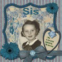 Sis-000-Page-1.jpg