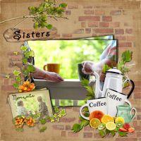 Sister-Moments.jpg