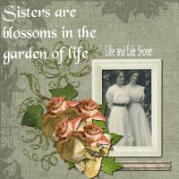 Sister-are-Blosoms-000-Page-1.jpg