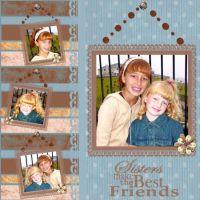 Sisters-000-Page-13.jpg