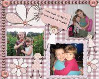 Sisters-000-Page-14.jpg