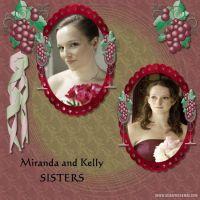 Sisters-002-Page-3.jpg
