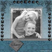 Sisters-T-_-M-000-Page-1.jpg