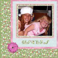 Sisters10-000-Page-1.jpg