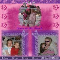 SistersYear3.jpg