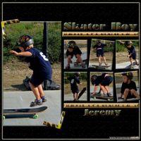 Skater-Boy-000-Page-1.jpg
