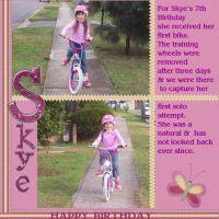 Skye-7-now-000-Page-1.jpg