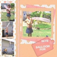 Skye-Balloon-Fun-000-Page-1.jpg
