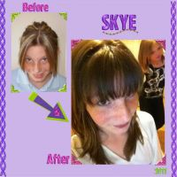 Skye-Before-_-After-000-Page-1.jpg