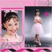 Skye-Dance-Pics--2008-000-Page-1.jpg