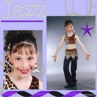 Skye-Dance-Pics--2008-001-Page-2.jpg