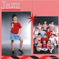 Skye-Dance-Pics--2008-002-Page-3.jpg