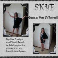 Skye-Guest-at-Year-6_s-Farewell.jpg