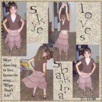 Skye-Loves-Shakira-000-Page-1.jpg