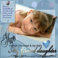 Skye-My-Grandaughter-000-Page-1.jpg