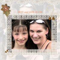 Skye-and--Jade-Ellyn-000-Page-1.jpg