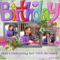 Skye_s-10th-Birthday-000-Page-1.jpg