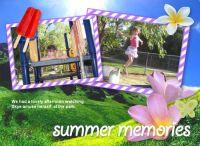 Skyes-park-visit-000-Page-1.jpg