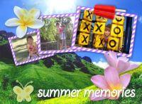 Skyes-park-visit-001-Page-2.jpg
