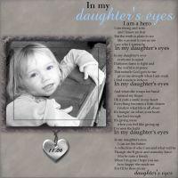 Skyler_daughters_eyes_sized_smaller.jpg