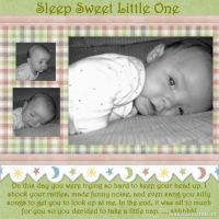 Sleep-Sweet-Little-One-000-Page-1.jpg