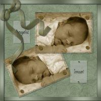 Sleeping-Baby-Emma-000-Page-1.jpg