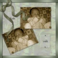 Sleeping-Baby-Emma-003-Page-4.jpg