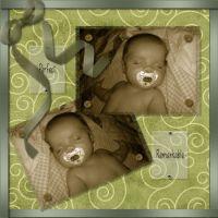 Sleeping-Baby-Emma-004-Page-5.jpg