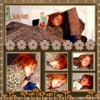 Sleeping-Beauty-000-Page-1.jpg