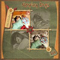 SleepingBags_1.jpg