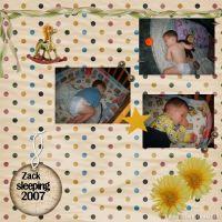 Sleeping_Baby-tnsweetie.jpg