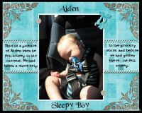 Sleepy-Boy8x10-000-Page-1.jpg