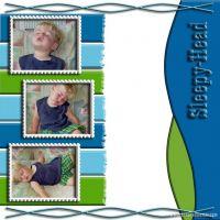 Sleepy-Head-000-Page-1.jpg