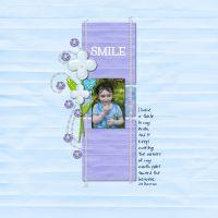 Smile5.jpg
