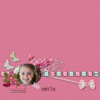 Smile_11.jpg