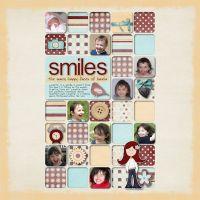 Smiles600.jpg