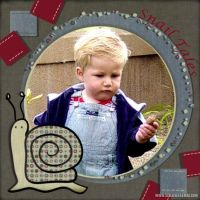 Snail-Tales-2-000-Page-1.jpg