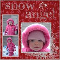 Snow-Angel-000-Page-1.jpg