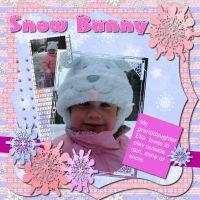 Snow-Bunny-000-Page-1.jpg