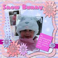 Snow-Bunny-000-Page-1.jpg