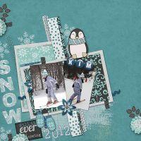 SnowCold_KS_LO1.jpg