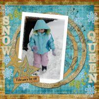 SnowQueen-600.jpg