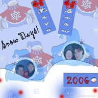 Snow_Days.jpg