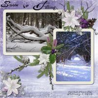 Snow_Is_Falling.jpg