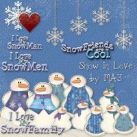 Snow_in_Love_Kit_by_MA3.jpg