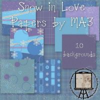 Snow_in_Love_Paper_Preview_MA3.jpg