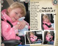 Snuggle-in-my-carseat--8x10-000-Page-1.jpg