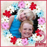 So-Pretty_-000-Page-11.jpg