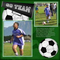 Soccer-000-J-Soccer-2009.jpg