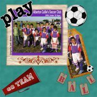 Soccer-001-M-soccer-2009.jpg